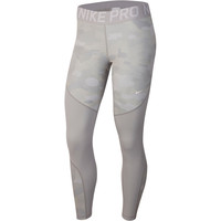 W NP REBEL TIGHT 7/8 CAMO