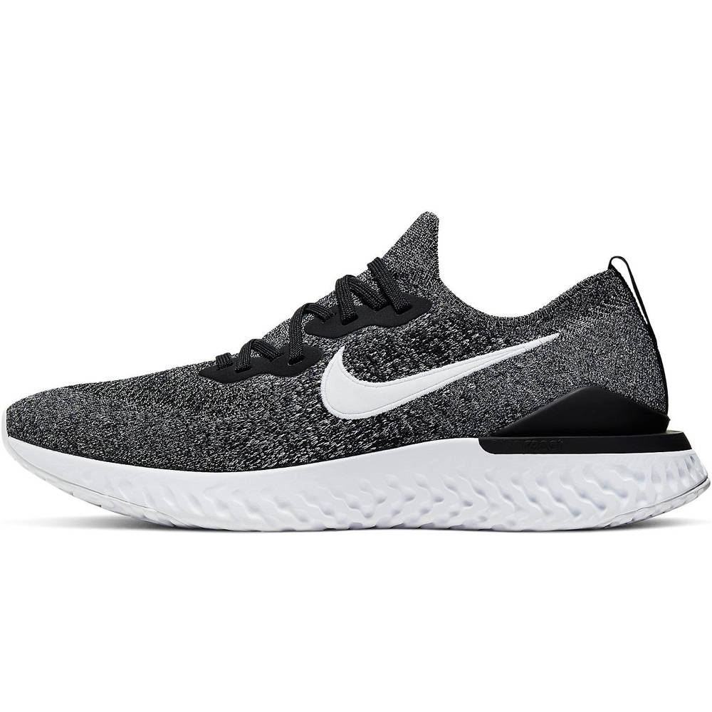 Zapatilla running hombre nike epic react flyknit 2