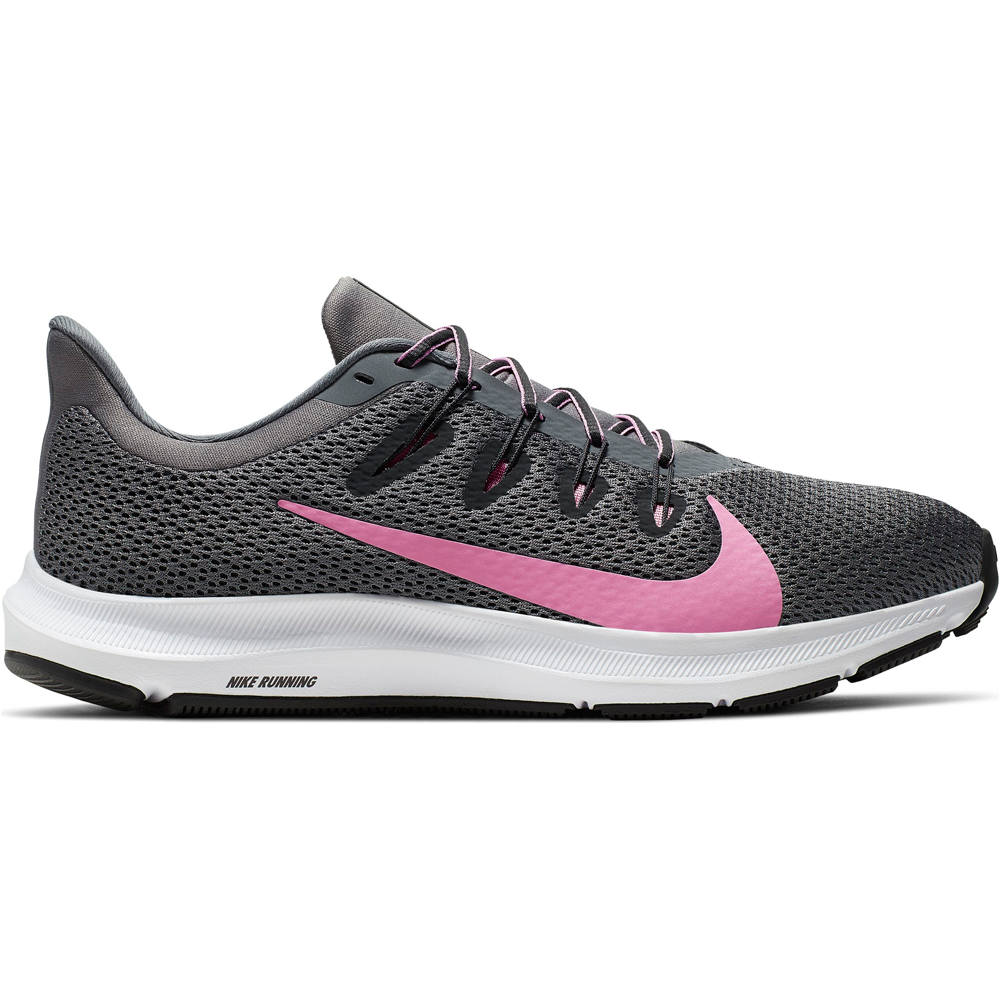 Zapatilla running mujer wmns nike quest 2