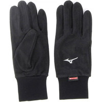 BT MD WGT FLEECE  GLOVE