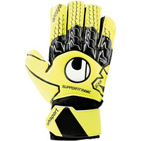 UHLSPORT SOFT SF JR
