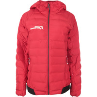 _3_VIK PADDED WOMAN JACKET