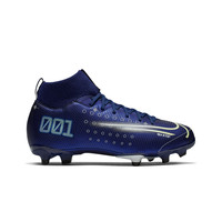 JR MERCURIAL SUPERFLY 7 ACADEMY MDS FGMG