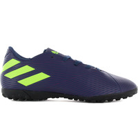NEMEZIZ MESSI 19.4 TF