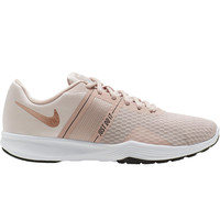 WMNS NIKE CITY TRAINER 2