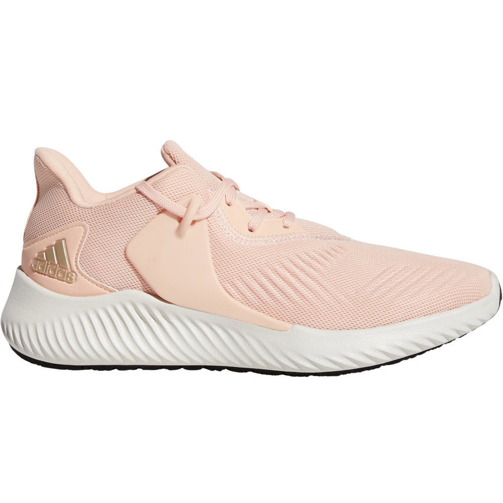 Zapatilla running mujer alphabounce rc 2 w