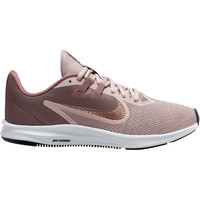 WMNS NIKE DOWNSHIFTER 9