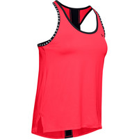 UA Knockout Tank-
