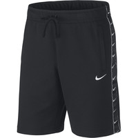 M NSW SWOOSH FLC SHORT FT