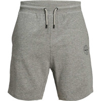 JJSWEAT SHORT VIY STS
