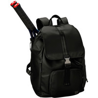 WOMENS FOLD OVER BACKPACK