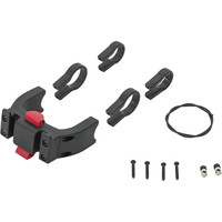 Klick Fix for E-Bike handle bar