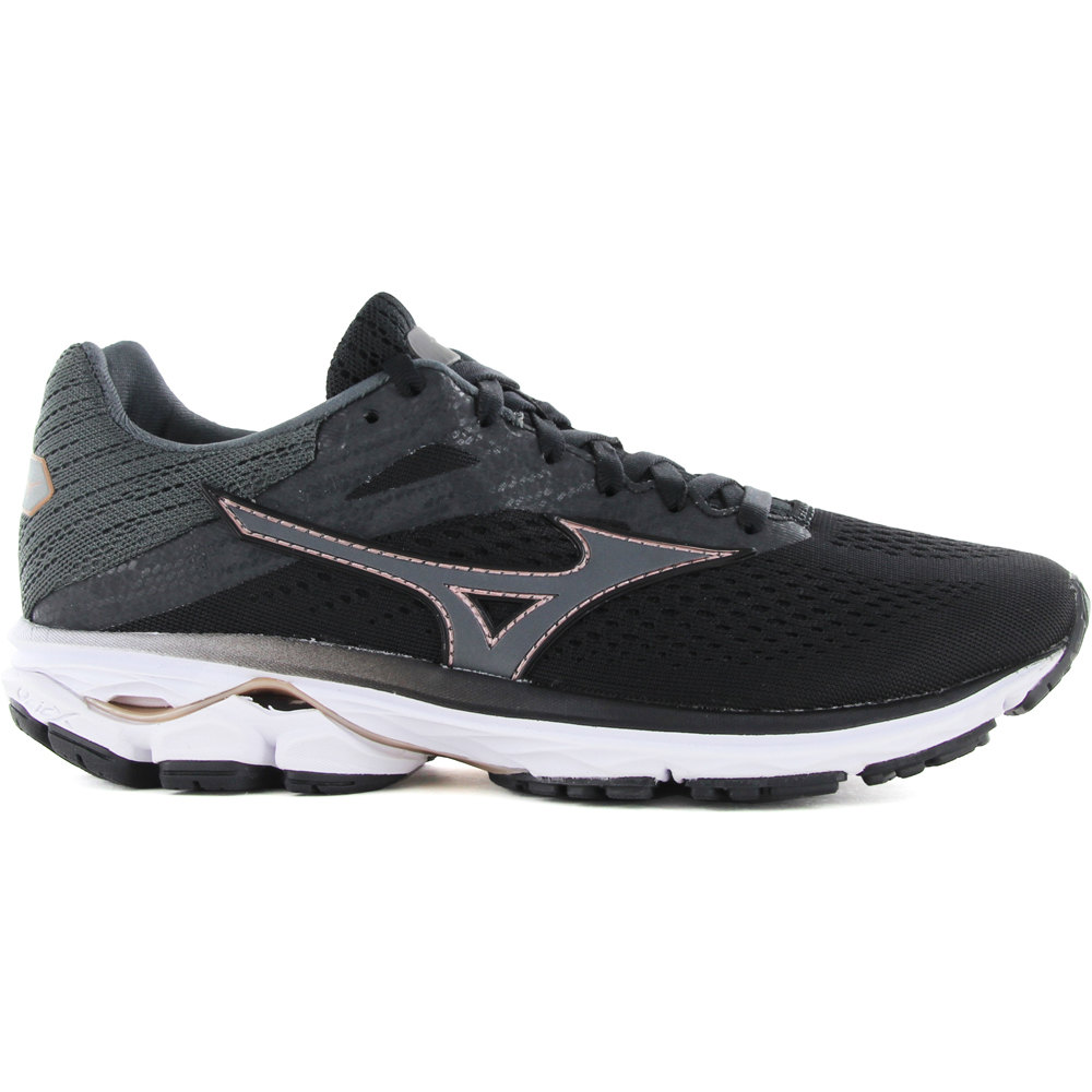 Zapatilla running mujer wave rider 23 (w)