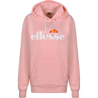 Picton OH Hoody