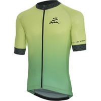 MAILLOT M/C EDITION HOMBRE 20