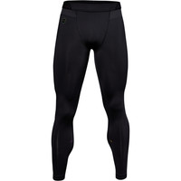 UA Rush HG Leggings