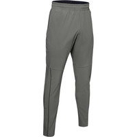 Athlete Recovery Woven Warm Up Bottom
