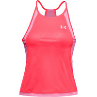 W UA Qualifier ISO-CHILL Embossed Tank