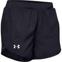 W UA Fly By 2.0 Short