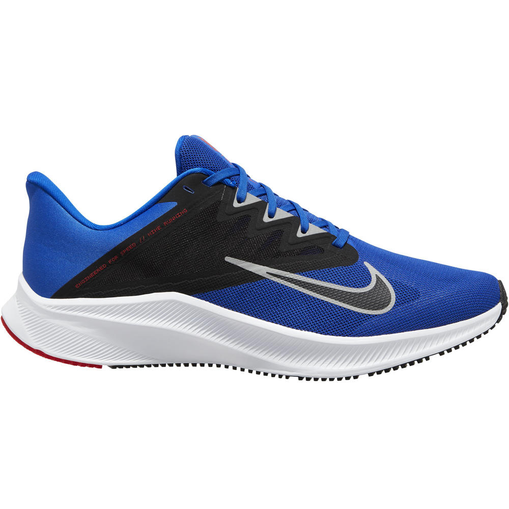 Nike Quest 3