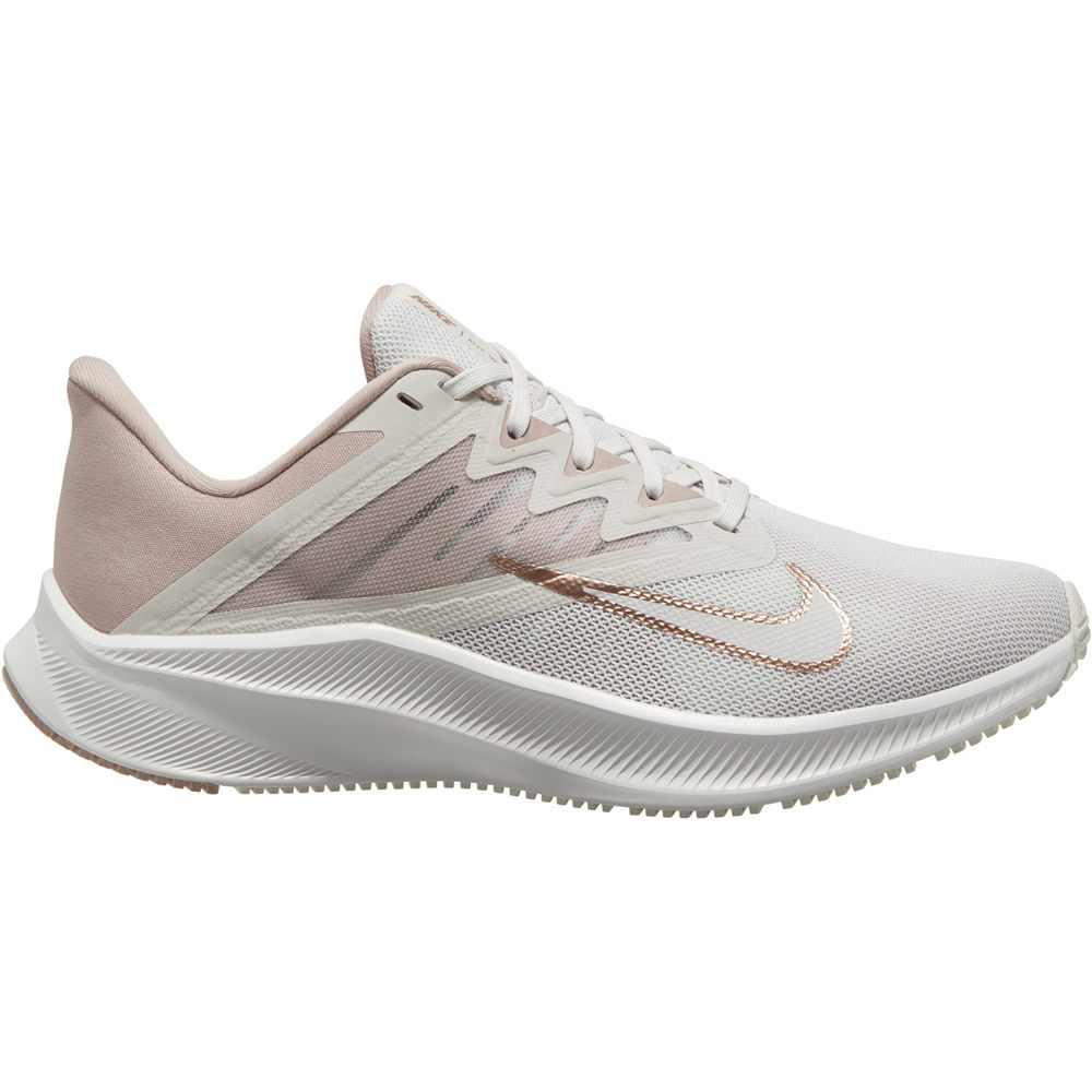 Zapatilla running mujer wmns nike quest 3