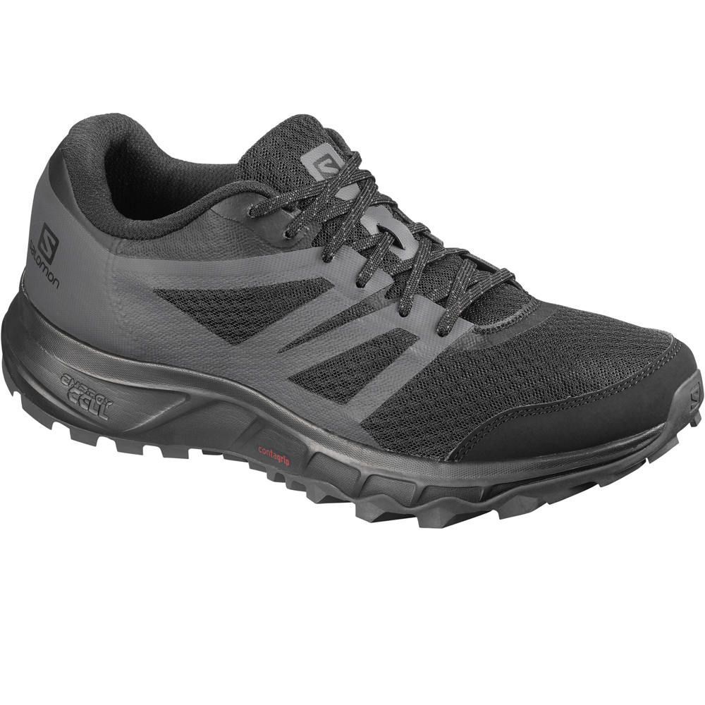 Salomon Trailster