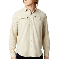 Silver Ridge2.0 Long Sleeve Shirt