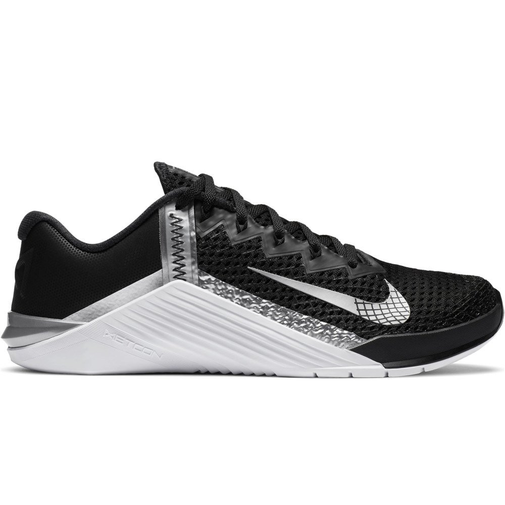 Zapatillas fitness mujer wmns nike metcon 6