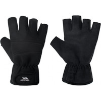 CARRADALE - ADULTS FINGERLESS GLOVE