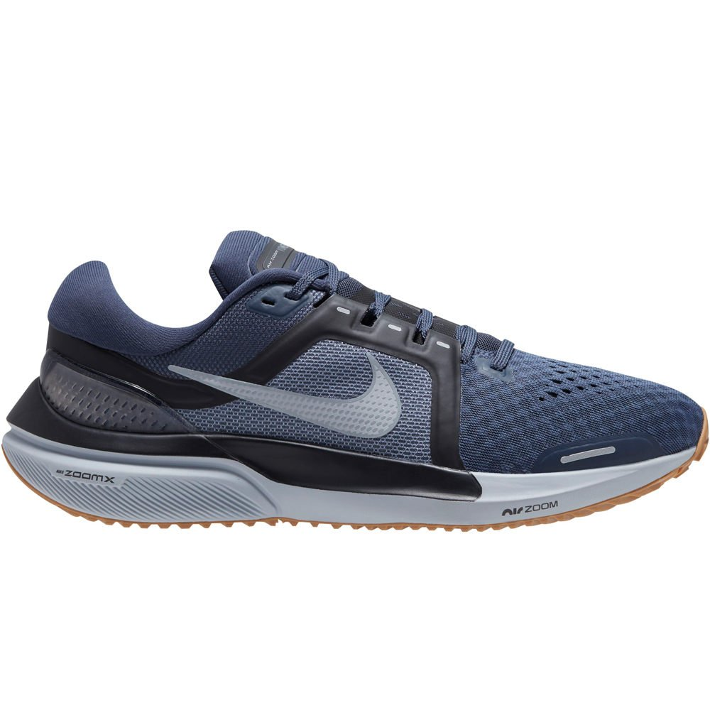 Chaussures running homme nike air zoom vomero 16