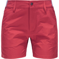Amfibious Shorts Women
