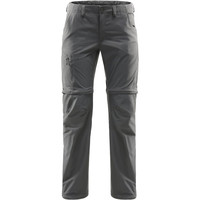 Lite Zip Off Pant Women