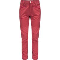 Lite Flex Pant Women
