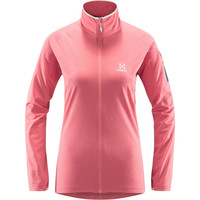 Mirre Mid Jacket Women